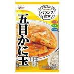 江崎グリコ バランス食堂五目かに玉の素44.9g