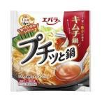 エバラ プチッと鍋 キムチ鍋(23g×6個)