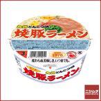 サンポー食品 焼豚ラーメン 94g