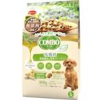 日本ペット コンボ ドッグ ピュア 低脂肪 国産鶏肉・野菜ブレンド 300g