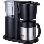 コーヒーメーカー  �