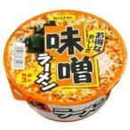 Yahoo! Yahoo!ショッピング(ヤフー ショッピング)麺のスナオシ カップ 味噌ラーメン