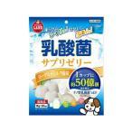 犬のおやつ 乳酸菌サプリゼリー ヨーグルトミルク風味 16g×20個×24個(ケース販売)