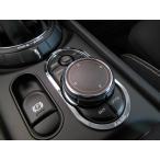 BMW MINI F54 カーアクセサリー
