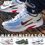 スニーカー ランニングシューズ ナイキ NIKE メンズ イニシエーター INITIATOR 運動靴 シューズ スニーカー 394055 ダッドスニーカー DAD SNEAKER
