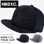 キャップ NIKE FC ナイキ 帽子 CAP メンズ