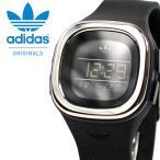 腕時計 adidas ORIGINALS アディダス オリジナルス メンズ DENVER デンバー デジタル 2015新作 国内正規品 送料無料