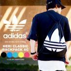 ジムサック  adidas Originals アディダス オリジナルス メンズ レディース ロゴ ナップサック 2016新作