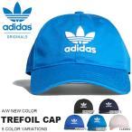 ������å� adidas Originals ���ǥ����� ���ꥸ�ʥ륹 ��� ��ǥ����� HERI TREFOIL CAP ���ȥ�åץХå� ˹�� 2018�ƿ��� ����̵��