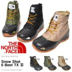 е╢бже╬б╝е╣е╒езеде╣ THE NORTH FACE есеєе║ еье╟егб╝е╣ е╣е╬б╝е╖ече├е╚6 е╓б╝е─ е╖ечб╝е╚е╓б╝е─ ежедеєе┐б╝ е╣е╬б╝е╓б╝е─ е╣е╬е╚еь ┘√┐х е╖ехб╝е║ 2017╜й┼▀┐╖║ю
