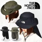 ザ・ノースフェイス ハット メンズ レディース THE NORTH FACE サンシールド ハット UVカット 2021春夏新作 防虫 帽子 nn02103