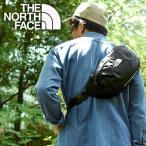 ウエストバッグ THE NORTH FACE ザ・ノースフェイス Orion メンズ レディース ポーチ 3L ボディバッグ ヒップバッグ nm71902