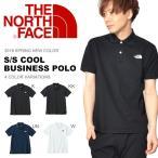 THE NORTH FACE ザ ノースフェイス メンズ POLO