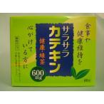 Yahoo!ファーマシーパルサラサラカテキン健康・緑茶 (60包)