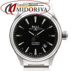 ボールウォッチ Ball Watch ストークマン ヴィクトリー NM2098C-S3J メンズ /35056 【中古】 腕時計