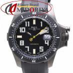 ボールウォッチ エンジニア ハイドロカーボン ブラック 300m防水 メンズ BALL WATCH DM2176A-P1CAJ-BK /35661 【中古】 腕時計