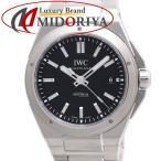 IWC インヂュニア 自動巻き メンズ ステンレス IW323902 自動巻き インターナショナルウォッチカンパニー /36308 【中古】 腕時計