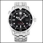 オメガ シーマスター プロフェッショナル  300M防水 自動巻き 時計 メンズ 腕時計  212.30.36.61.01.001