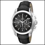 OMEGA オメガ シーマスター アクアテラ コーアクシャル 自動巻き 時計 メンズ 腕時計 231.13.44.50.01.001