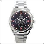 OMEGA オメガ シーマスター レイルマスター チャイナ エクスプローラー 自動巻き 時計 メンズ 腕時計 2512.53