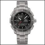 OMEGA オメガ スピードマスター スカイウォーカー X-33 ソーラー 時計 メンズ 腕時計 318.90.45.79.01.001