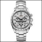 OMEGA オメガ スピードマスター ブロードアロー コーアクシャル 自動巻き 時計 メンズ 腕時計 321.10.44.50.02.001