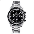 OMEGA オメガ スピードマスター プロフェッショナル バックスケルトン 手巻き メンズ 腕時計 3573.50