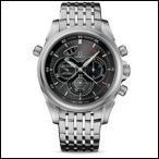 OMEGA オメガ デ・ビル 自動巻 時計 100M防水 メンズ 腕時計 422.10.44.51.06.001