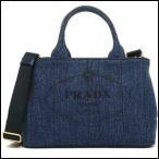 【 PRADA プラダ について 】  1913年、マリオ・プラダがミラノに皮革製品店を開業。 世界...