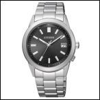 AS1050-58E CITIZEN シチズン CITIZEN Collection シチズン コレクション メンズ腕時計 エコドライブ電波時計 国内正規品