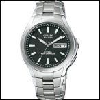 (在庫有り)正規品シチズン腕時計 メーカー保証:メーカー保証1年 CITIZEN > アテッサ...