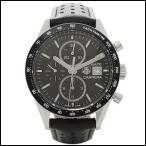 タグホイヤー  カレラ 自動巻き 時計  メンズ 腕時計  CV201AL.FC6357