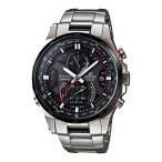 EQW-A1200DB-1AJF カシオ エディフィス メンズ腕時計