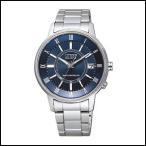 シチズン フォルマ  ソーラー 電波 時計 メンズ 腕時計  FRD59-2482