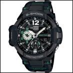 カシオ G-ショック スカイコックピット クオーツ 時計 メンズ 腕時計 GA-1100-1A3JF