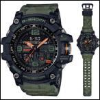 カシオ  Gショック  マッドマスター BURTON  コラボモデル  デジアナ クォーツ 時計  メンズ 腕時計  GG-1000BTN-1AJR