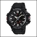 カシオ G-ショック スカイコクピット ソーラー 電波 時計 メンズ 腕時計 GW-A1000-1AJF