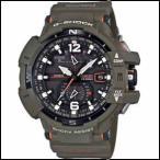 ショッピングGW カシオ G ショック グラビティマスター ソーラー 電波 時計 メンズ 腕時計 GW-A1100KH-3AJF
