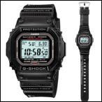 カシオ G-ショック ソーラー 電波 時計 メンズ ウオッチ GW-S5600-1JF