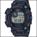GWF-D1000B-1JF CASIO カシオ G-SHOCK Gショック メンズ腕時計 マスターオブG FROGMAN フロッグマン 電波時計 タフソーラー 国内正規品