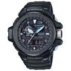 CASIO G-SHOCK ジーショック 腕時計 国内正規品