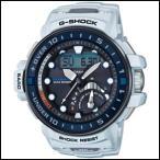 カシオ Gショック ガルフマスター ソーラー 電波 時計 メンズ 腕時計 GWN-Q1000-7AJF