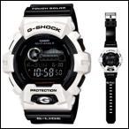 カシオ G ショック Gライド ソーラー 電波 時計 メンズ 腕時計 GWX-8900B-7JF