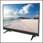 液晶テレビ、薄型テレビ