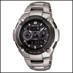 カシオ G-SHOCK Gショック MR-G メンズ腕時計 ソーラー電波時計 MULTI BAND6 世界6局電波 20気圧防水 MRG-7600D-1BJF