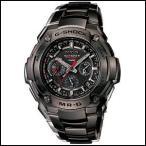 MRG-8100B-1AJF カシオ G-SHOCK Gショック メンズ腕時計タフソーラー電波時計 世界6局電波充電