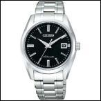 NA0000-59E CITIZEN シチズン THE CITIZEN ザ シチズン メンズ腕時計 オートマチック 自動巻き 生涯修理対応 10年間無償保証付 国内正規品 tc-010