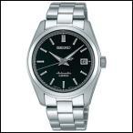 SARB033 SEIKO セイコー MECHANICAL メカニカル メンズ腕時計 10気圧防水 アナログ 自動巻き 手巻き付き 国内正規品