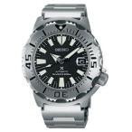 SBDC025 SEIKO セイコー PROSPEX プロスペックス メンズ腕時計