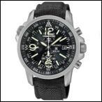 セイコー プロスペックス フィールドマスター ソーラー 時計 メンズ 腕時計  SBDL031